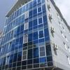 Продается квартира 3-ком 98 м² Виногрдная 114