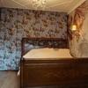 Продается квартира 2-ком 57 м² Невская ул.