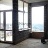 Продается квартира 1-ком 34 м² Славы
