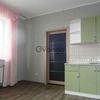Продается квартира 1-ком 40 м² Чехова