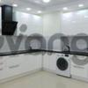 Продается квартира 2-ком 88 м² Курортный проспект 92/5