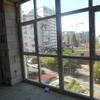 Продается квартира 1-ком 37 м² Лысая гора