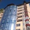 Продается квартира 3-ком 76 м² Виноградная 240
