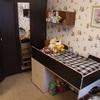 Продается квартира 2-ком 52 м² Островского ул.