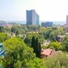 Продается квартира 3-ком 104 м² Нагорная