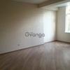 Продается квартира 2-ком 70 м² Крымская