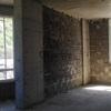 Продается квартира 1-ком 31.1 м² Гайдара