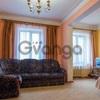 Продается квартира 1-ком 32 м² Волжская ул.