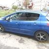 Peugeot 308 1.6 AT (120 л.с.) 2010 г.