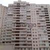 Продается квартира 3-ком 90 м² Варшавская улица, 19 к2, метро Парк Победы