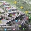 Продается квартира 1-ком 26 м² Тосненский р-н федоровское улица, 1, метро Звёздная