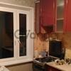 Продается квартира 2-ком 45 м² ул Железнякова, д. 18, метро Речной вокзал