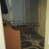 Продается квартира 1-ком 41 м² ул Аптечная, д. 7, метро Речной вокзал
