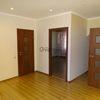 Продается квартира 3-ком 98 м² ул Кузьминская, д. 17, метро Кузьминки