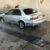 Toyota Corona 1.6 AT (105 л.с.) 1998 г.