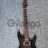 Гитара Ibanez JS100 Joe Satriani