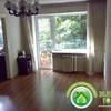 Продается квартира 3-ком 55 м² Огарева