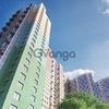 Продается квартира 1-ком 40 м², метро Пятницкое шоссе