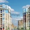 Продается квартира 2-ком 55 м²