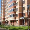 Продается квартира 2-ком 73.6 м²