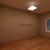 Продается квартира 3-ком 80 м²