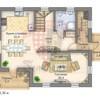 Продается дом 192 м²