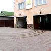 Продается помещение Автомойки 219 м² Почтовая  4А стр4А