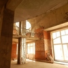 Продается здание 1580 м² Головин Б. пер 7