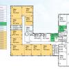 Продается  офисное помещение 25 м² Автозаводская ул 23А
