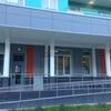 Продается помещение свободного назначения 53 м² Митинская ул 28к3
