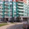 Продается помещение свободного назначения 49 м² Митинская ул 28к3
