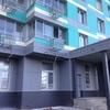 Продается помещение свободного назначения 62 м² Митинская ул 28к4