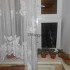 Продается Квартира 1-ком Ханты-Мансийский Автономный округ - Югра,  г Нижневартовск, ул Мира, д 48Б