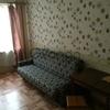 Сдается в аренду комната 2-ком 46 м² Тельмана ул, 50 к2, метро Ул. Дыбенко