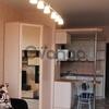 Сдается в аренду квартира 1-ком 32 м² Орджоникидзе ул, 52, метро Звездная