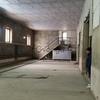 Аренда здания под производство, склады