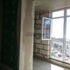 Продается квартира 1-ком 36 м² Пасечная