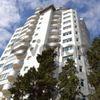 Продается квартира 2-ком 70 м² Первомайская 11