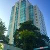 Продается квартира 2-ком 68 м² Курортный проспект