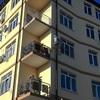 Продается квартира 1-ком 46 м² Волжская