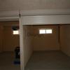 Продается квартира 2-ком 51 м² Полтавская