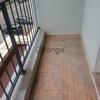 Продается квартира 2-ком 54 м² Параллельная 10