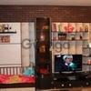 Продается квартира 1-ком 34 м² Донская ул.