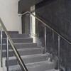 Продается квартира 2-ком 44.5 м² Параллельная
