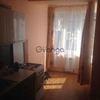 Продается квартира 1-ком 35 м² Полтавская.