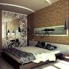 Продается квартира 2-ком 54 м² Параллельная