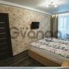 Продается квартира 2-ком 44 м² прямая