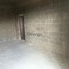 Продается квартира 1-ком 40 м² Яна Фабрициуса 2