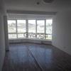 Продается квартира 3-ком 78.7 м² Урожайная