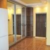 Продается квартира 2-ком 75 м² Дмитриева